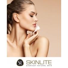 Очищающие салфетки для снятия макияжа Алоэ