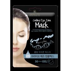 Тонизирующая маска для области под глазами «CRYO-MEZO COMPLEX»